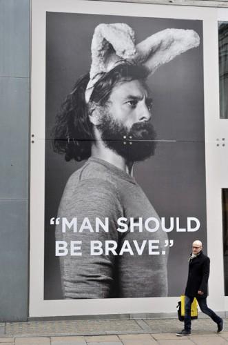 ага.. мужчинЫ!! будьте мужчинами!!