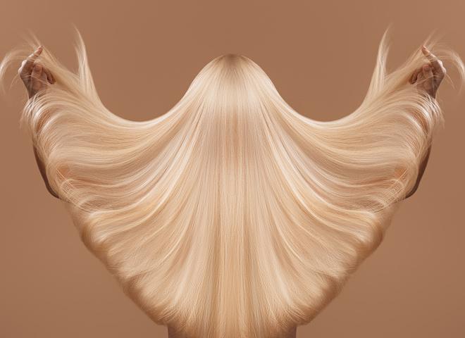 Чи корисно сонце для волосся: що відбувається з локонами при взаємодії з сонцем