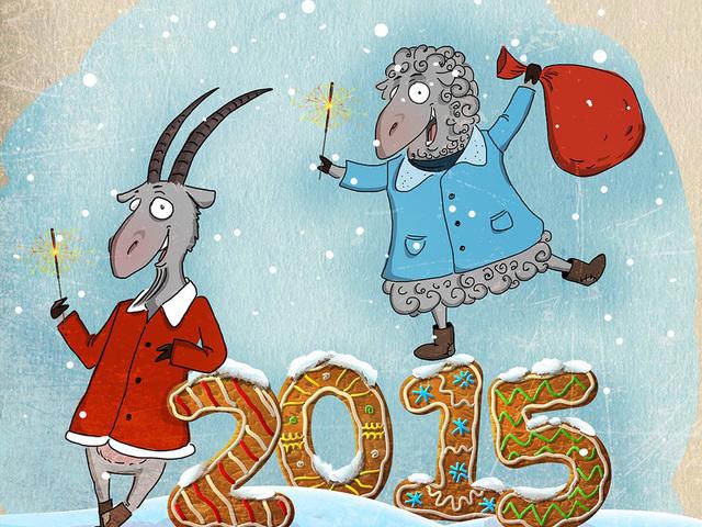 Марта английском, открытки 2015 в хорошем качестве