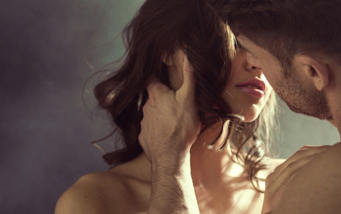 10 полезных привычек для хорошего секса
