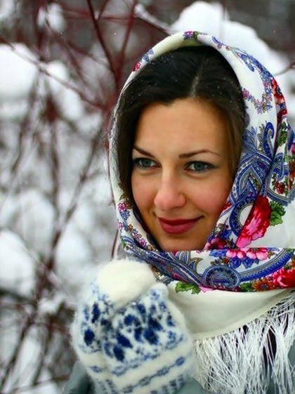 Кавказские картинки вконтакте