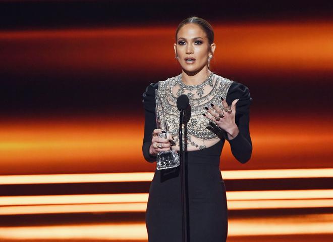 Дженифер Лопес | Jennifer Lopez (COVER)