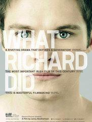 Що зробив Річард