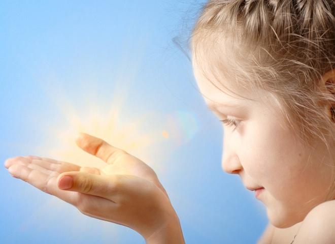 День осеннего равноденствия в 2013 году - приметы, солнце дети