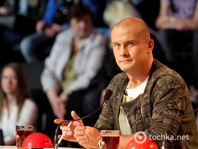 В'ячеслав Узєлков: Я розділив би перше місце між Петром, Настею, Наталією і «Адемом»