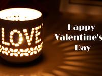 Любви на день 14 февраля