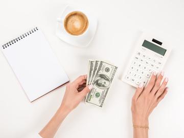 5 речей, відмовившись від яких ти станеш багатшим