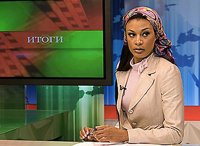 Кристал Каллахан