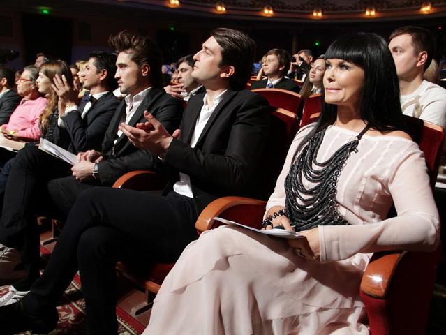 Міс Київ 2011