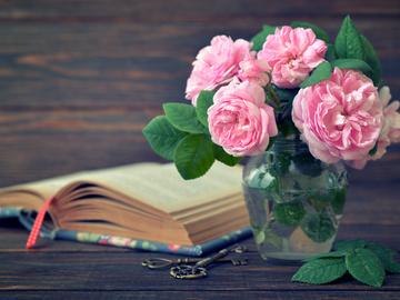 День знаний: поздравления в стихах