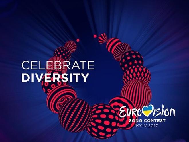 Евровидение 2017: победители первого Нацотбора