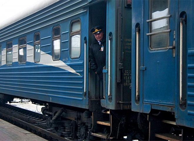 """""""Укрзализныця"""" не будет повышать цены на билеты"""