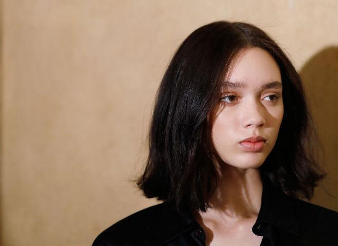 Ошибки в уходе за волосами зимой