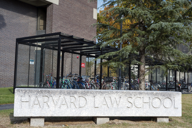 acceptance essay harvard entrance Sample mba application essays give the admissions committee (adcom) readers a clear picture of you as an individual, a student, and a future business leader.