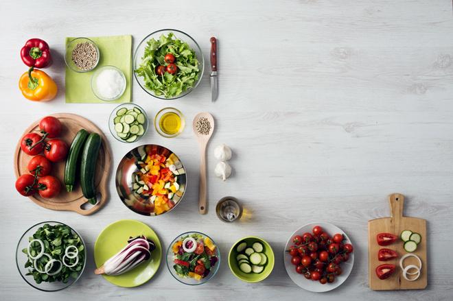10 привычек, которые приводят к похудению
