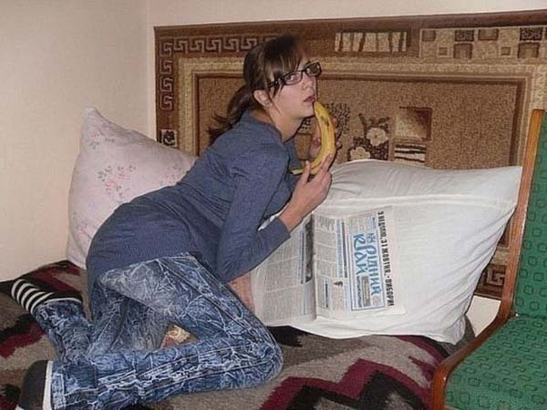 муж выложил фото жены в сеть тверь
