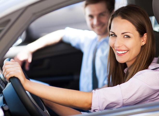 Поздравления с Днем автомобилиста
