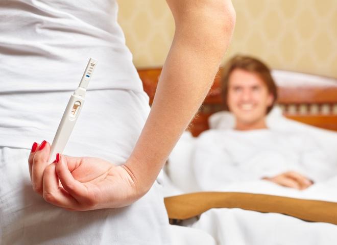 Парни напоили мальчика спермой видео фото 517-141