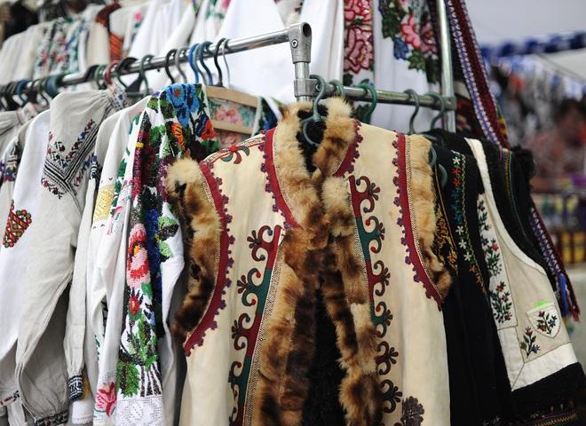 Куда поехать летом 2018: гуцулы приглашают всех на фестиваль в Карпаты