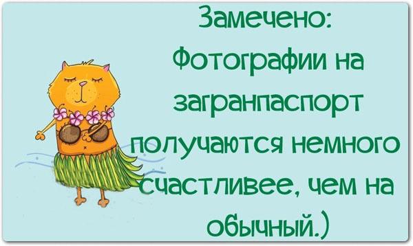 f2526fe79aea3d08e1c739fbaaf86001_3770783