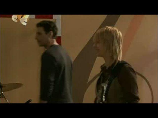 Ранетки (Сериал, 2008) — смотреть онлайн все видео ...