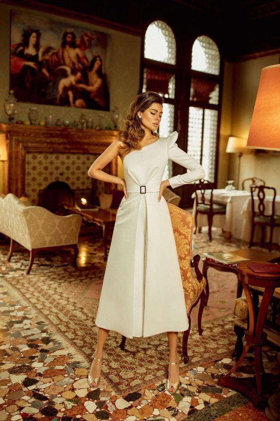 свадебные платья в стиле прованс