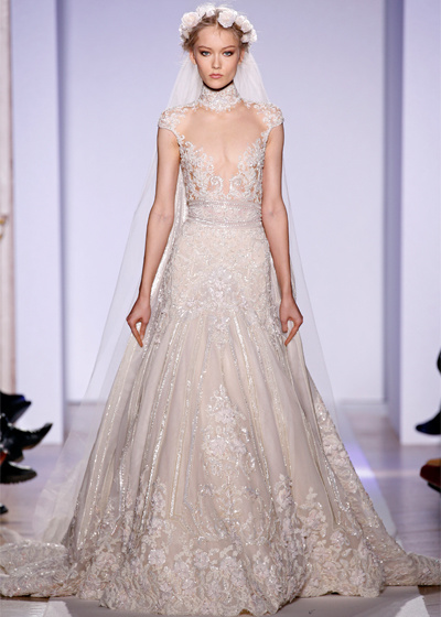 Zuhair Murad Haute Couture ss2013 (4)