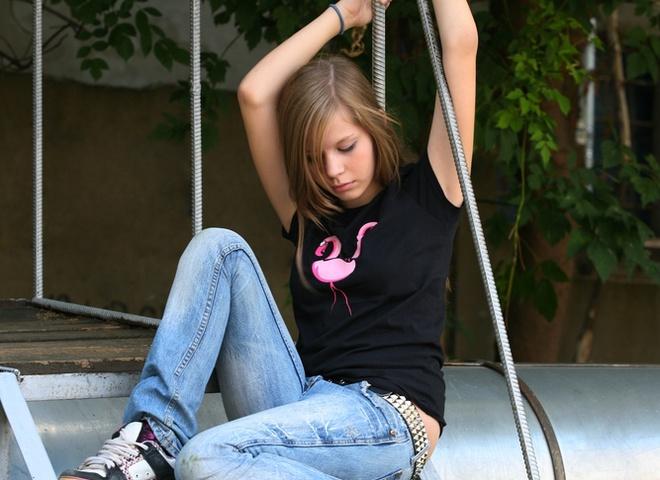детские самоубийства