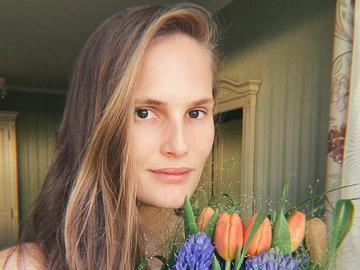 """Алла Костромічова відправила додому ще одну учасницю """"Топ-моделі по-українськи"""""""