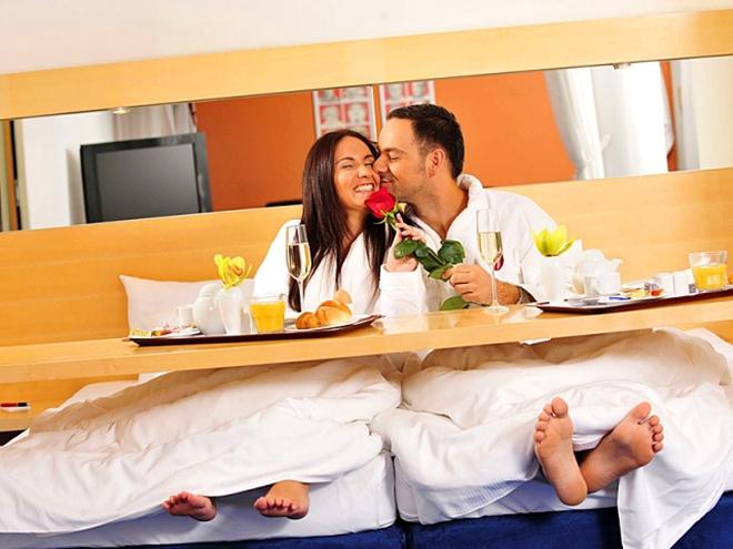 немецкий сервис в гостинице все включено порно никому желаю
