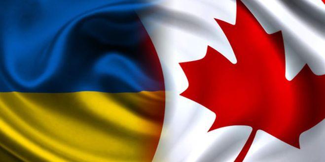 Будь в курсе: Украина может получить безвизовый режим с Канадой уже летом