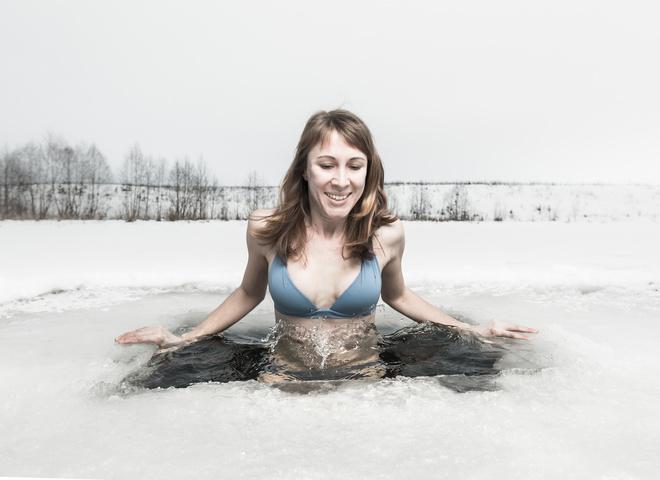 Що не можна робити перед і після Водохреща