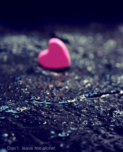 Милые картинки про любовь
