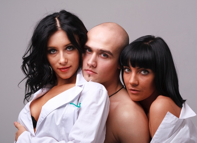 zhenskaya-seksapilnost-mnenie-muzhchin