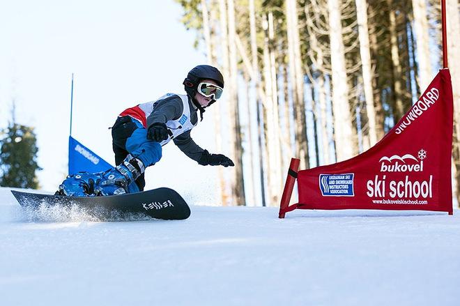 5 лучших курортов лыжного бархатного сезона