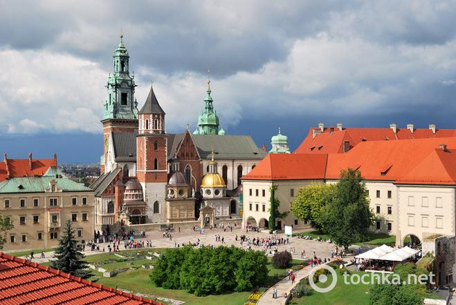 Еврочекін в Польщі: чого очікувати від відпочинку в сусідній країні