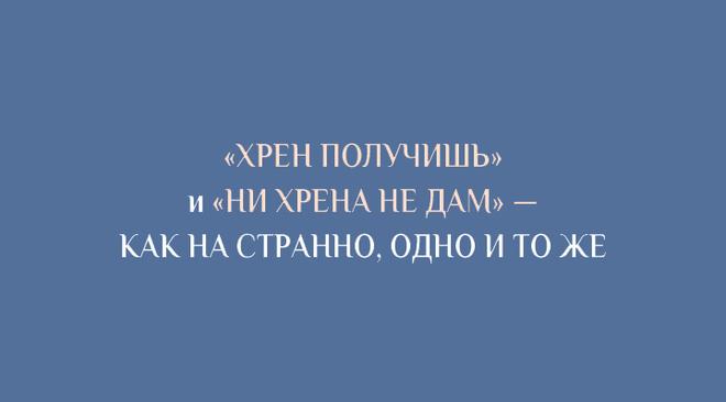 Иностранцу не понять (13 картинок)