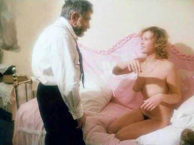 секс фото відверті сцени