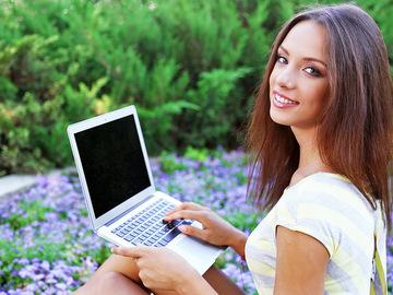 5 сервисов для фотографий в интернете