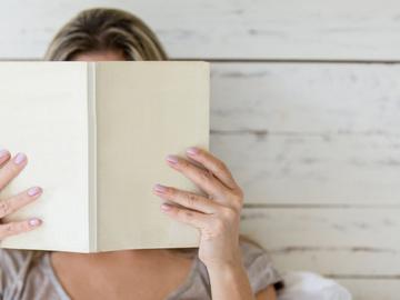 Какая нам нужна литература, читать, книги