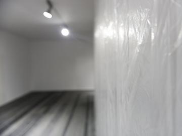 «Трансфер»: персональная выставка Михала Будни