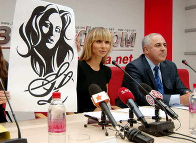 Торговая марка Светлана Лобода осталась за певицей