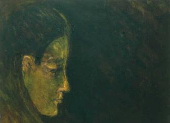 «Світ творчості Рабіндраната Таґора: Де душа живе без страху…»