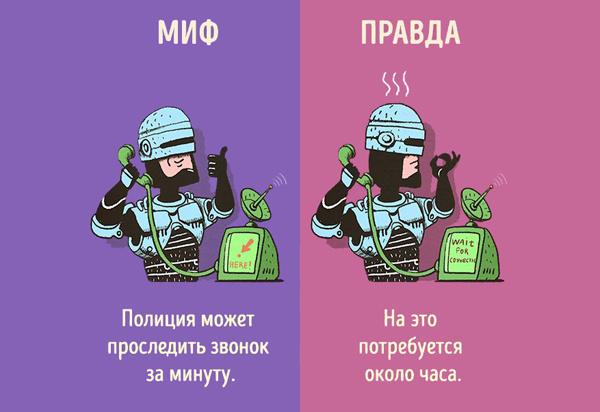 знакомства в интернете миф или реальность