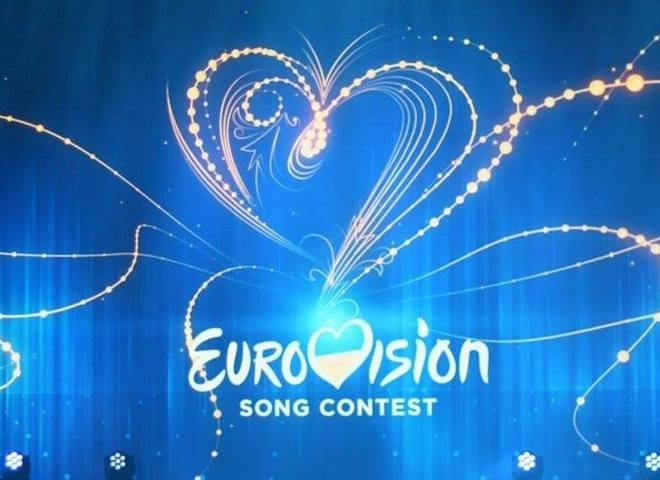 Євробачення 2017