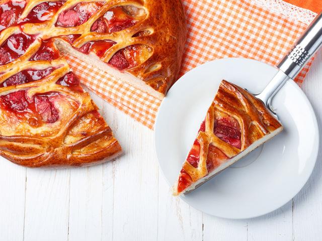 Блюда с базиликом рецепты фото