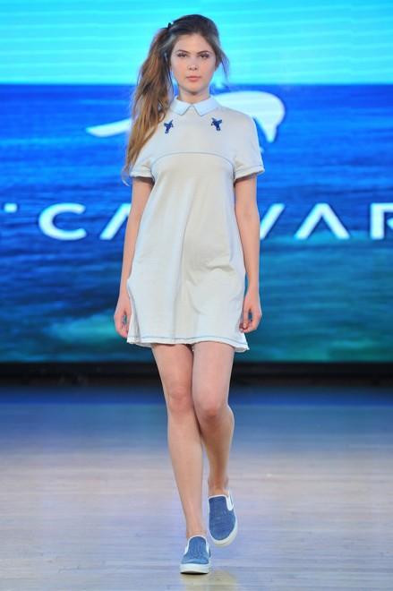 Що носити влітку 2016: маст-хев від Marchi