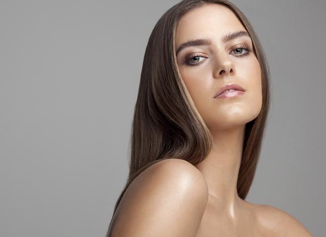 Из чего выпадают волосы у женщин