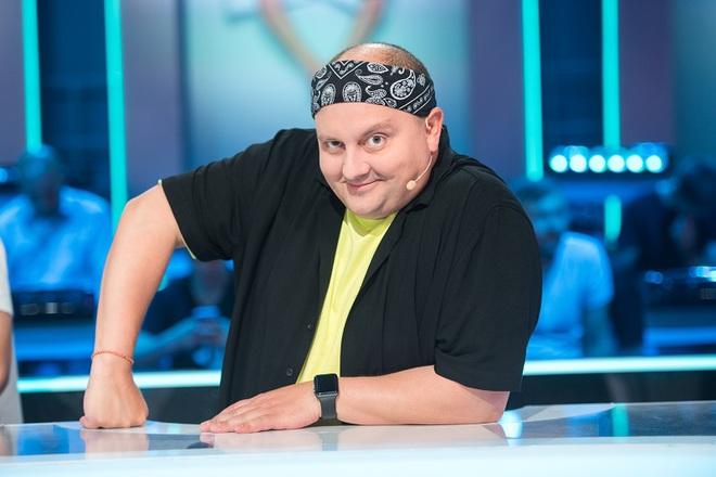 Юрій Ткач