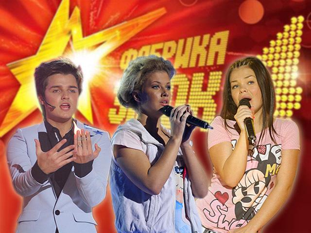 Победитель фабрика звезд 2011 фильмы с участием андрея панина последние